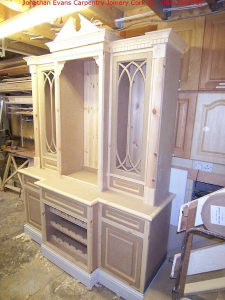 302-cabinetry-furniture-cork-tel-0862604787