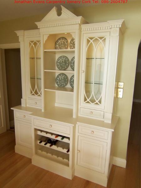 335-001-cabinetry-furniture-cork-tel-0862604787