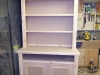 001-4-cabinetry-furniture-cork-tel-0862604787