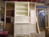 006-2-cabinetry-furniture-cork-tel-0862604787