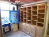 013-cabinetry-furniture-cork-tel-0862604787