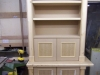 019-cabinetry-furniture-cork-tel-0862604787