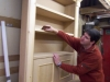 030-cabinetry-furniture-cork-tel-0862604787