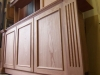 036-cabinetry-furniture-cork-tel-0862604787