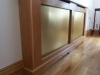 071-cabinetry-furniture-cork-tel-0862604787