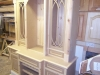 302-cabinetry-furniture-cork-tel-0862604787