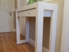 workshop-images-030-cabinetry-furniture-cork-tel-0862604787