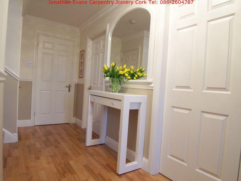 workshop-images-027-001-cabinetry-furniture-cork-tel-0862604787