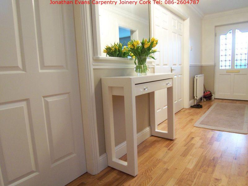 workshop-images-032-cabinetry-furniture-cork-tel-0862604787