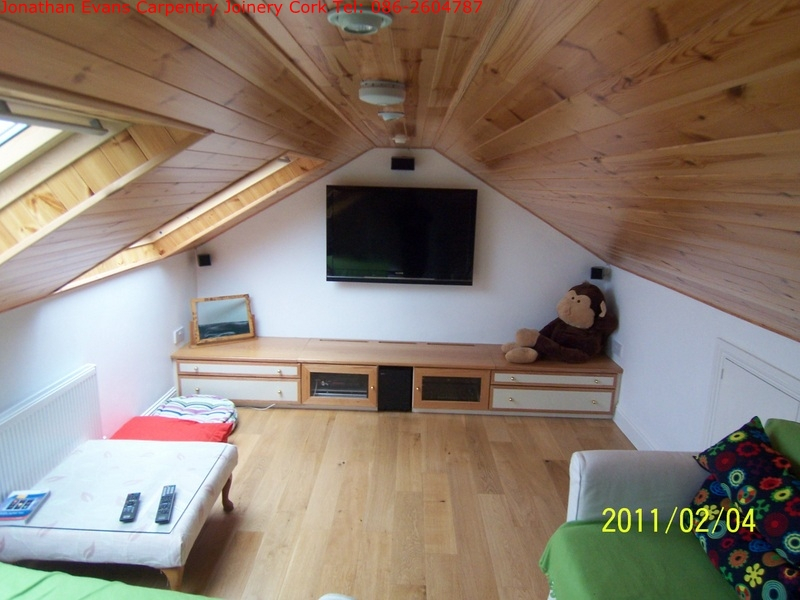032-carpentry-cork-tel-0862604787