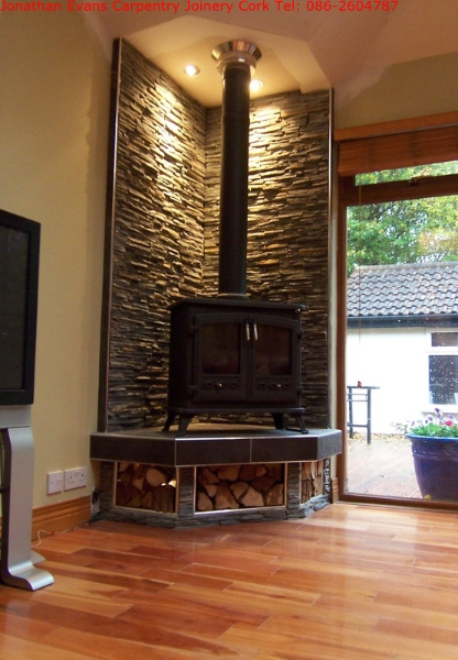 052-1-carpentry-cork-tel-0862604787