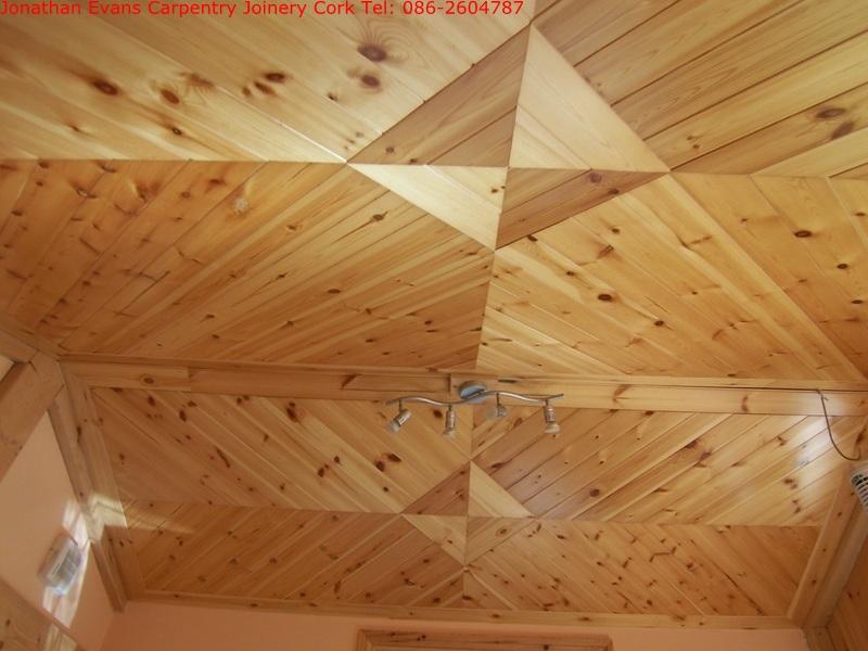 067-001-carpentry-cork-tel-0862604787