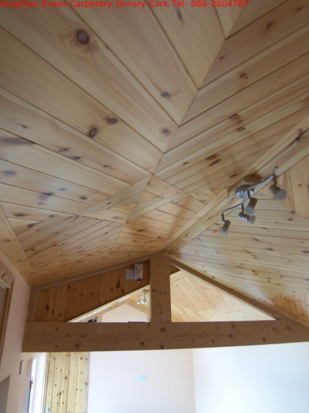 077-carpentry-cork-tel-0862604787