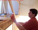 007-004-carpentry-cork-tel-0862604787