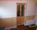 015-carpentry-cork-tel-0862604787