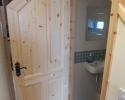 020-001-carpentry-cork-tel-0862604787