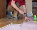 047-002-carpentry-cork-tel-0862604787