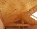 050-carpentry-cork-tel-0862604787