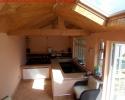 062-carpentry-cork-tel-0862604787