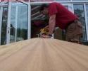 117-carpentry-cork-tel-0862604787