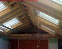 img_0145-carpentry-cork-tel-0862604787