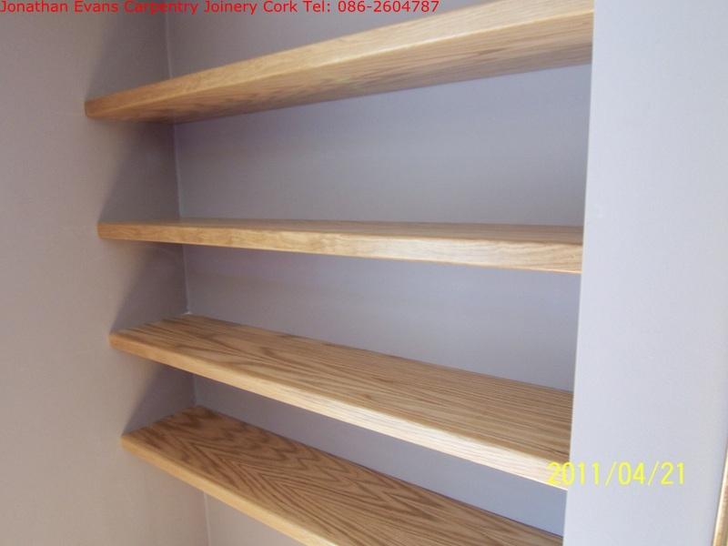 051-1-commercial-office-cork-tel-0862604787