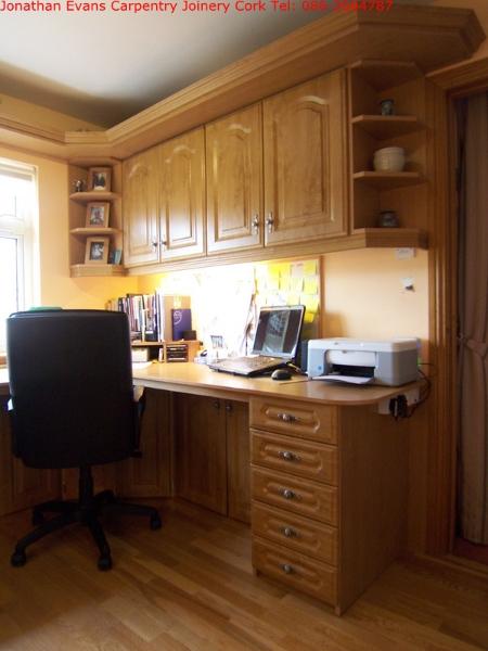 133-commercial-office-cork-tel-0862604787
