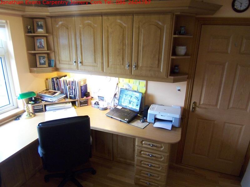 140-commercial-office-cork-tel-0862604787