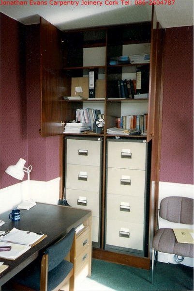 scan0009-commercial-office-cork-tel-0862604787