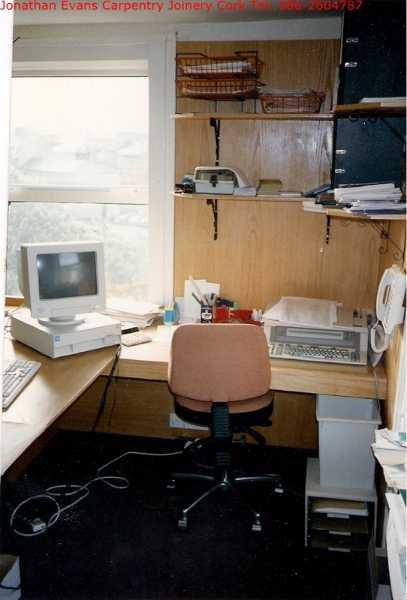scan0090-commercial-office-cork-tel-0862604787