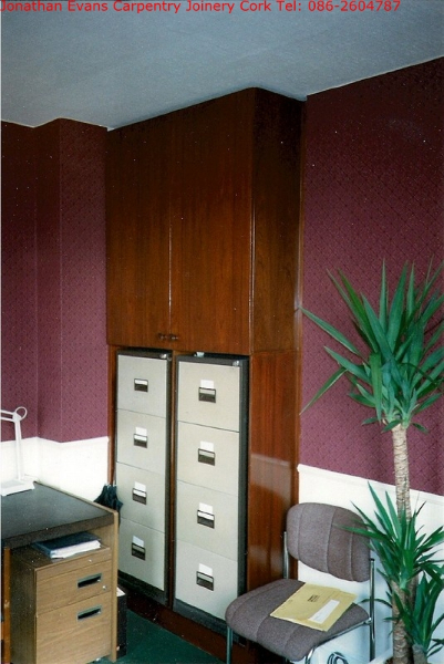 scan0098-commercial-office-cork-tel-0862604787