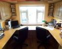 123-commercial-office-cork-tel-0862604787
