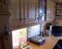 129-commercial-office-cork-tel-0862604787