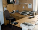 scan0091-commercial-office-cork-tel-0862604787