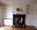 002-004-custom-made-lounge-furniture-cork-tel-0862604787