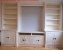 004-custom-made-lounge-furniture-cork-tel-0862604787
