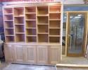 005-custom-made-lounge-furniture-cork-tel-0862604787
