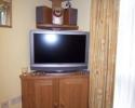 019-custom-made-lounge-furniture-cork-tel-0862604787