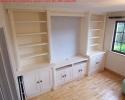 035-custom-made-lounge-furniture-cork-tel-0862604787