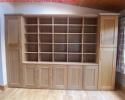 039-custom-made-lounge-furniture-cork-tel-0862604787