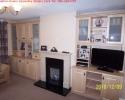 044-004-custom-made-lounge-furniture-cork-tel-0862604787