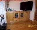 052-custom-made-lounge-furniture-cork-tel-0862604787