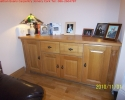 054-custom-made-lounge-furniture-cork-tel-0862604787