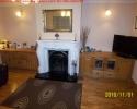 055-custom-made-lounge-furniture-cork-tel-0862604787