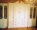 098-custom-made-lounge-furniture-cork-tel-0862604787
