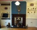 100_0793-2-001-custom-made-lounge-furniture-cork-tel-0862604787