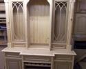 300-custom-made-lounge-furniture-cork-tel-0862604787