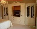 346-custom-made-lounge-furniture-cork-tel-0862604787