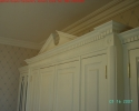 round-window-006-custom-made-lounge-furniture-cork-tel-0862604787