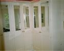 scan0109-custom-made-lounge-furniture-cork-tel-0862604787